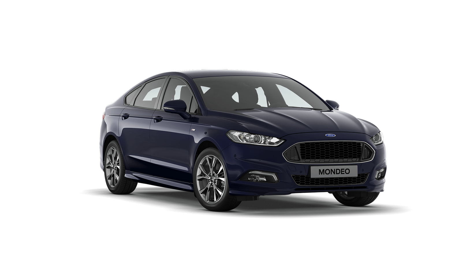 ford mondeo mf autoloc. Black Bedroom Furniture Sets. Home Design Ideas